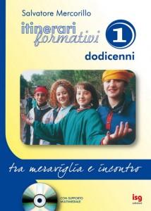 COPERTINA ITINERARI 12_ri