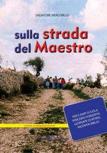 cop_sulla_strada_del_maestro_rid