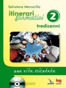 copertina_itinerari_2_rid