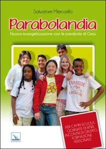 parabolandia