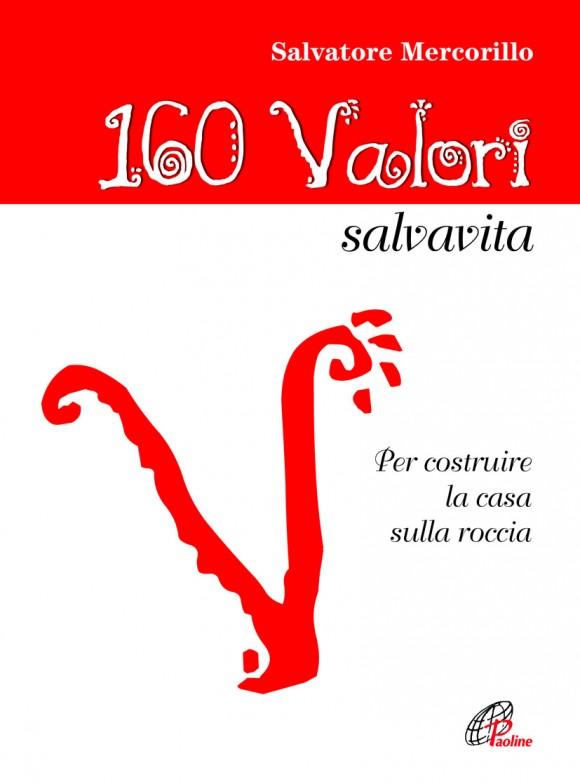 160valori
