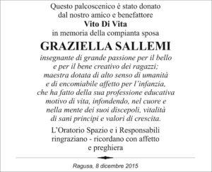 targa-per-graziella-sallemi